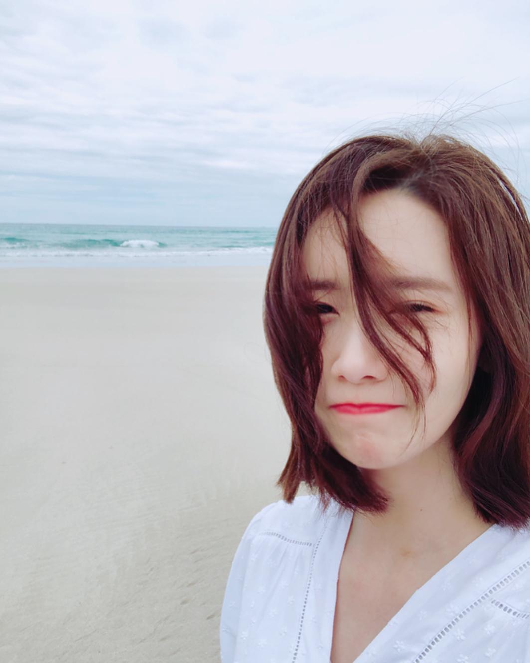 Vừa tròn 30, Yoona bật mí 5 chiêu dưỡng da 'bất di bất dịch' mà cô chưa một lần coi thường, chị em nghe xong gật gù tâm đắc - Ảnh 1