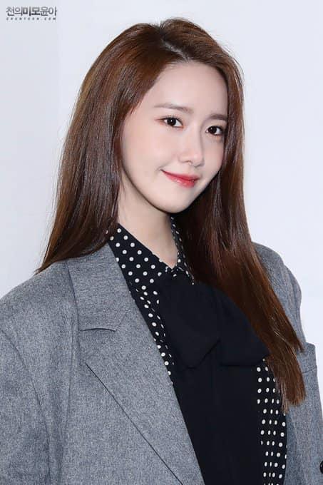 Vừa tròn 30, Yoona bật mí 5 chiêu dưỡng da 'bất di bất dịch' mà cô chưa một lần coi thường, chị em nghe xong gật gù tâm đắc - Ảnh 6