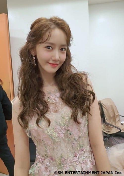 Vừa tròn 30, Yoona bật mí 5 chiêu dưỡng da 'bất di bất dịch' mà cô chưa một lần coi thường, chị em nghe xong gật gù tâm đắc - Ảnh 7