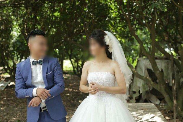 Vụ chồng tự tử khi biết 2 con trong bụng vợ mất tích: 'Vợ nói đó là khối u không phải thai nhi nhưng tôi không tin' - Ảnh 2