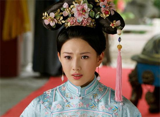 Chuyện về phi tần không được yêu thương, mơ thấy ấn ký rồng xanh sau đó sinh ra Hoàng đế Khang Hi nổi tiếng bậc nhất lịch sử Trung Hoa - Ảnh 1