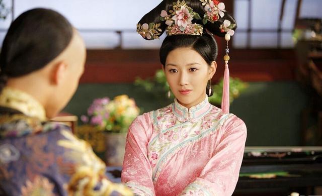 Chuyện về phi tần không được yêu thương, mơ thấy ấn ký rồng xanh sau đó sinh ra Hoàng đế Khang Hi nổi tiếng bậc nhất lịch sử Trung Hoa - Ảnh 2