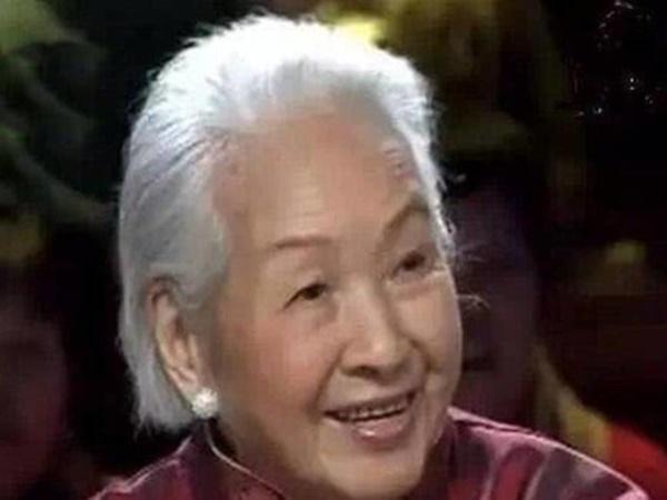 Cụ bà mắc ung thư khỏe mạnh ở tuổi 115 nhờ bí quyết bất ngờ - Ảnh 1