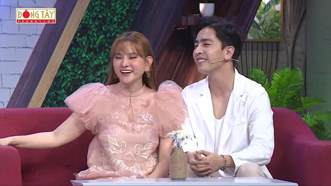 Diễn viên Đức Thịnh: 'Tôi bị đồn yêu Cao Minh Đạt suốt 3 năm trời' - Ảnh 3