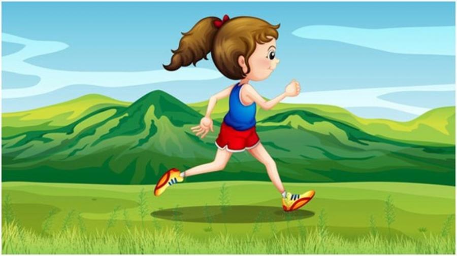 4 đặc điểm giúp cha mẹ dự đoán chính xác tương lai trẻ lớn lên sẽ cao hay thấp - Ảnh 3