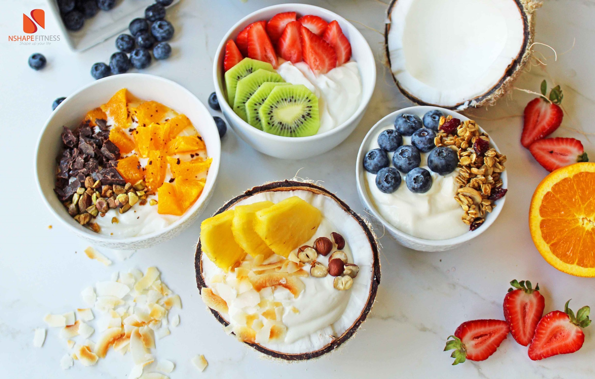 Bỏ ngay những thói quen ăn sáng gây hại sức khỏe này nếu không muốn bệnh tật quanh năm  - Ảnh 1
