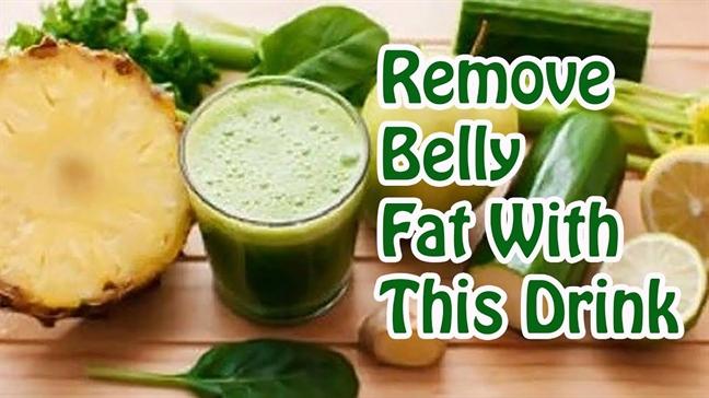 Công thức 5 loại nước ép rau củ quả giảm cân đơn giản - Ảnh 2