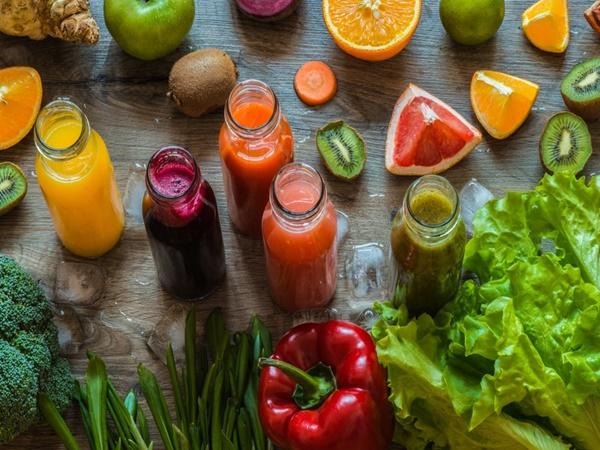 Hãy kiểm tra lại xem bạn có đang mắc phải thói quen ăn uống xấu nào dễ gây ung thư vú hay không - Ảnh 4
