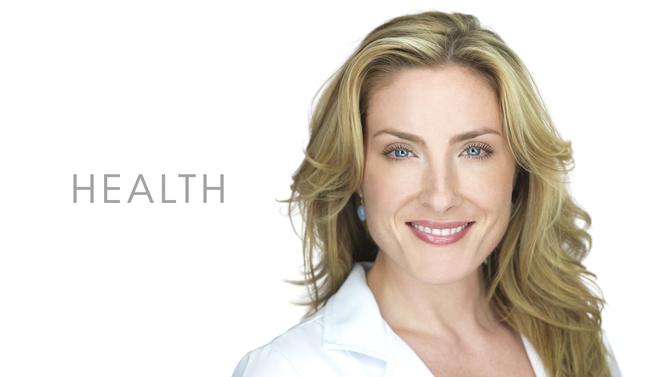 Sử dụng Retinols giúp da căng mịn và chống lão hóa, nhưng bạn cần nhớ 7 lưu ý này của bác sĩ da liễu - Ảnh 1