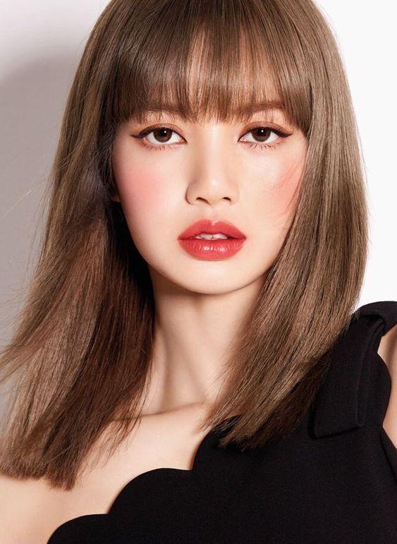 Muốn make up trong veo như idol, học ngay cách đánh nền của Song Ji Hyo - Ảnh 5