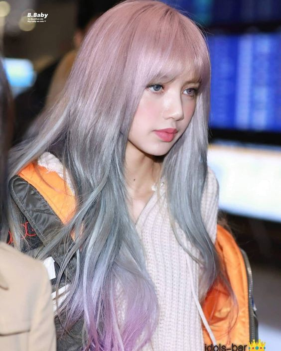 Muốn make up trong veo như idol, học ngay cách đánh nền của Song Ji Hyo - Ảnh 7