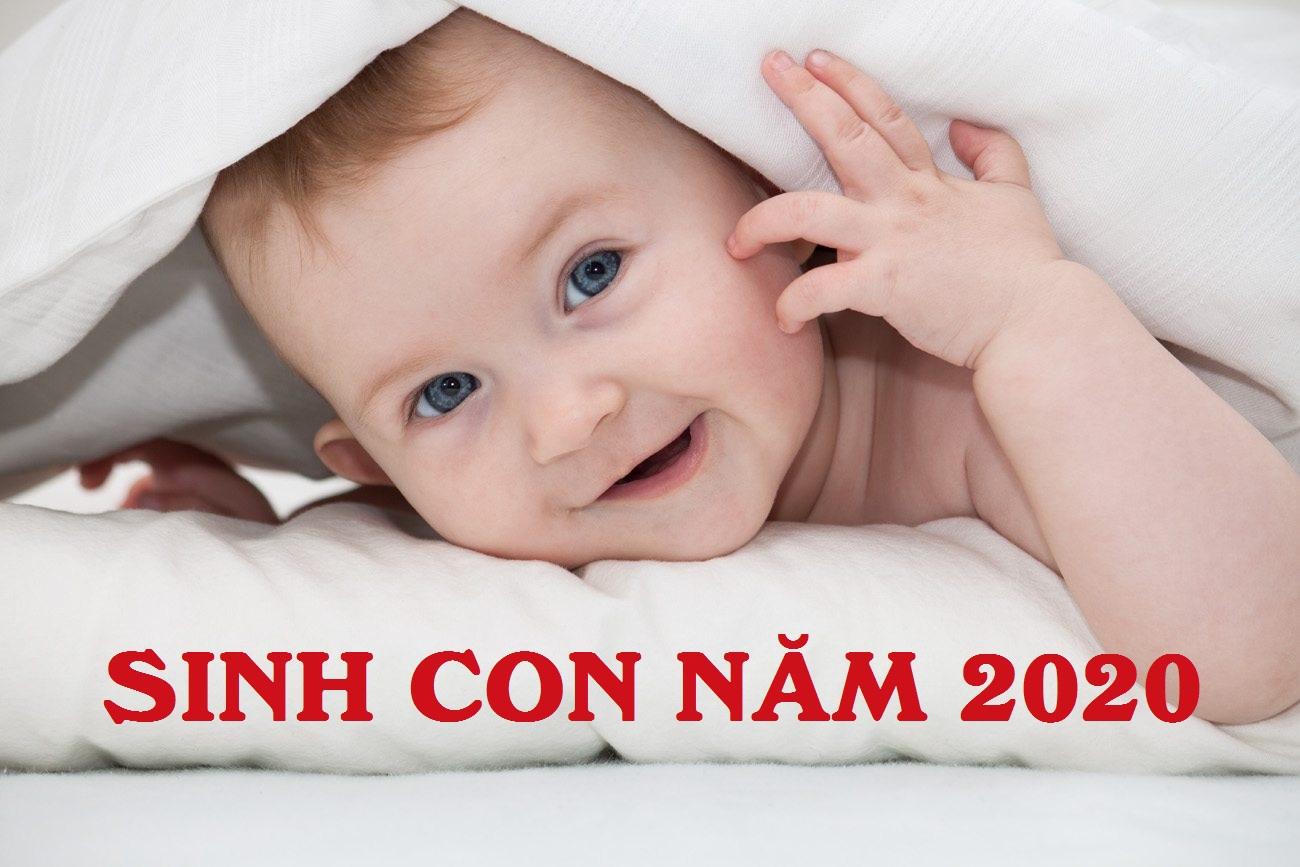 tuoi canh ngo nam 2020