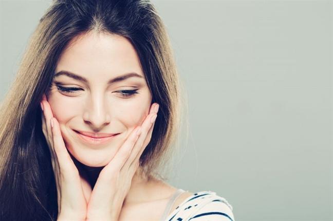 Da bạn đẹp lên bất ngờ nhờ vitamin A - Ảnh 3