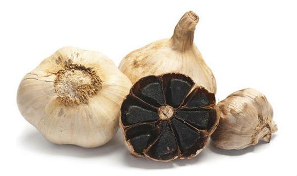4 thực phẩm ví như nguồn 'insulin tự nhiên', Việt Nam rất nhiều và rẻ - Ảnh 2