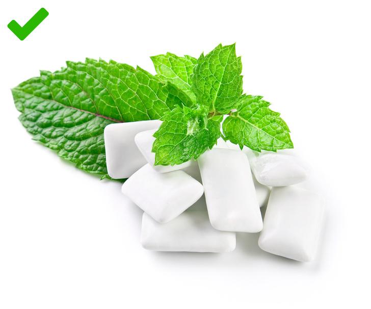10 bí quyết ăn uống đơn giản giúp giảm cân, săn chắc vóc dáng mà không cần kiêng khem hay tập luyện - Ảnh 4