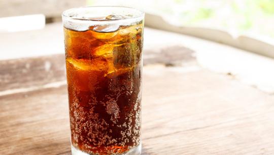 Nhớ 5 quy tắc này, dù ăn uống 'thả ga' vẫn không lo tăng cân, bụng ngấn mỡ sau dịp Tết - Ảnh 3