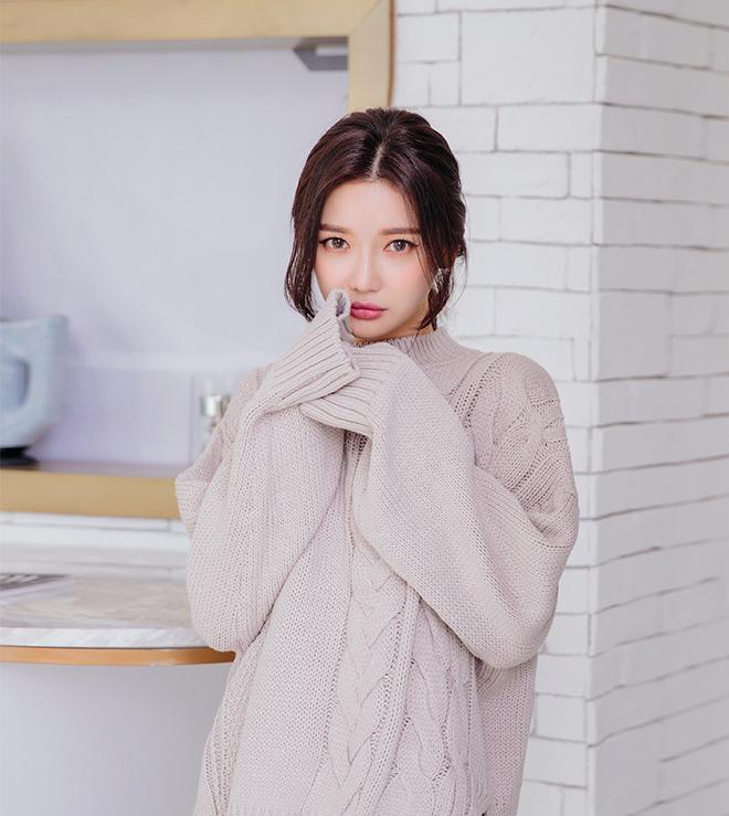 Điều gì sẽ xảy ra khi bạn không dưỡng ẩm cho da đầy đủ trong mùa đông? - Ảnh 1