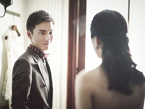 5 cách để bạn phát hiện chồng mình đang nói dối - Ảnh 1