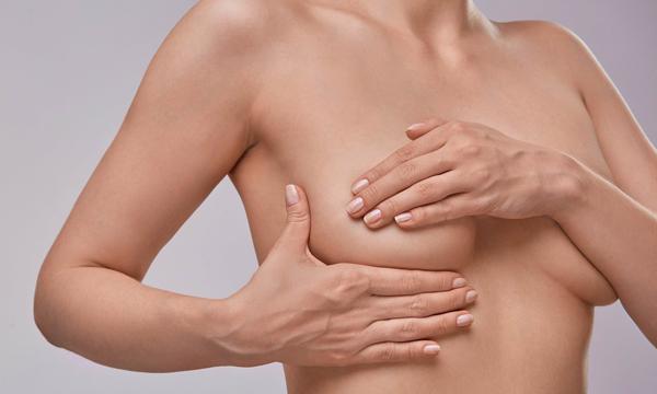 Ăn sáng muộn, ăn tối sớm giúp giảm cân, đẩy lùi ung thư vú - Ảnh 2