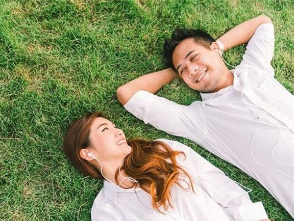 Vì vợ chồng không làm 5 điều này nên tình cảm ngày càng lạnh nhạt - Ảnh 1