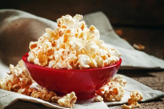 15 thực phẩm bạn có thể ăn bao nhiêu tùy thích mà không sợ tăng cân - Ảnh 1