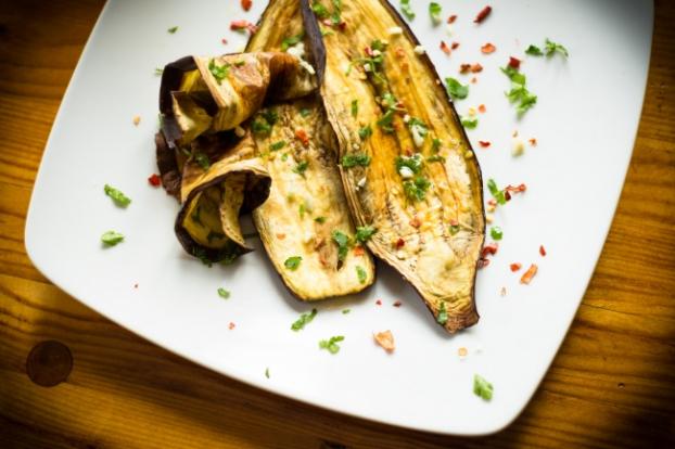 15 thực phẩm bạn có thể ăn bao nhiêu tùy thích mà không sợ tăng cân - Ảnh 2
