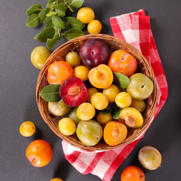 15 thực phẩm bạn có thể ăn bao nhiêu tùy thích mà không sợ tăng cân - Ảnh 5