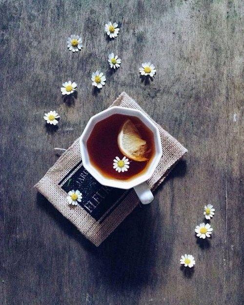 5 mẹo giảm cân thần kỳ bằng phương pháp ăn uống - Ảnh 4