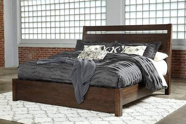 7 bí quyết siêu đơn giản và tiết kiệm giúp phòng ngủ sang trọng hơn - Ảnh 8