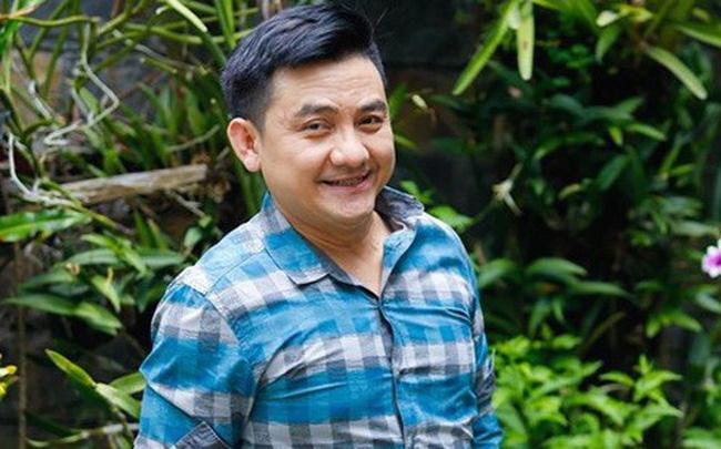 Chồng Ngọc Lan ám ảnh nhiều ngày khi nghe tâm sự của nghệ sĩ Lê Bình, rút ra kinh nghiệm sống vô giá - Ảnh 5