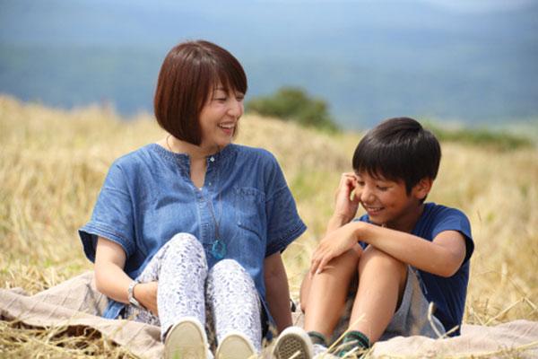 Nguyên tắc ứng xử GIÚP TRẺ HIỂU VỀ GIỚI TÍNH, hãy dạy con tự bảo vệ mình trước khi quá muộn - Ảnh 2