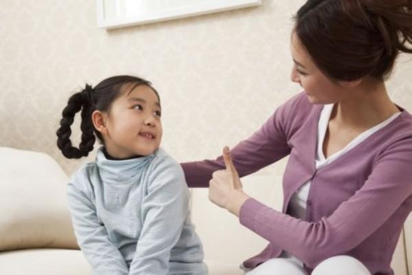 Nguyên tắc ứng xử GIÚP TRẺ HIỂU VỀ GIỚI TÍNH, hãy dạy con tự bảo vệ mình trước khi quá muộn - Ảnh 3
