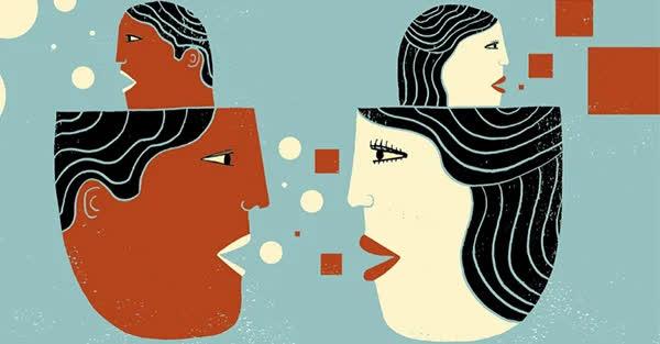 10 hiện tượng tâm lý thú vị giữa đàn ông và phụ nữ có thể bạn chưa biết - Ảnh 1
