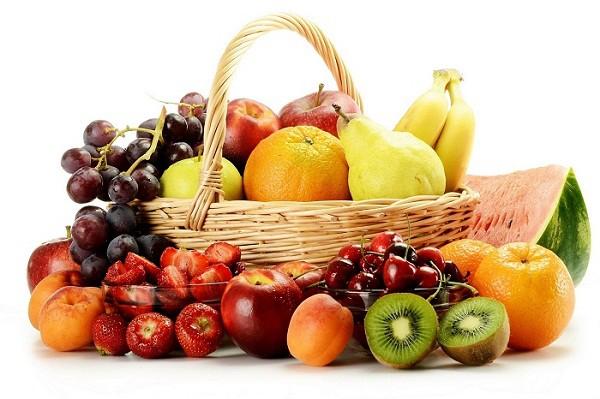 Ngày nào cũng bổ sung 3 loại nước trái cây này, da trắng hồng, căng mịn như uống viên collagen trẻ hóa - Ảnh 1