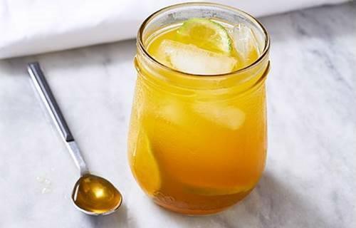 Ngày nào cũng bổ sung 3 loại nước trái cây này, da trắng hồng, căng mịn như uống viên collagen trẻ hóa - Ảnh 2
