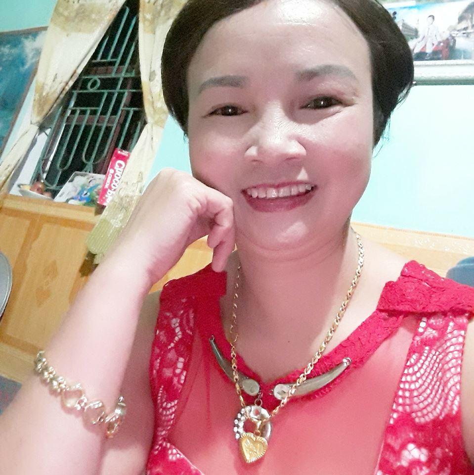 Hé lộ chân dung người bố bí ẩn, nghiện nặng của nữ sinh giao gà bị sát hại ở Điện Biên - Ảnh 2