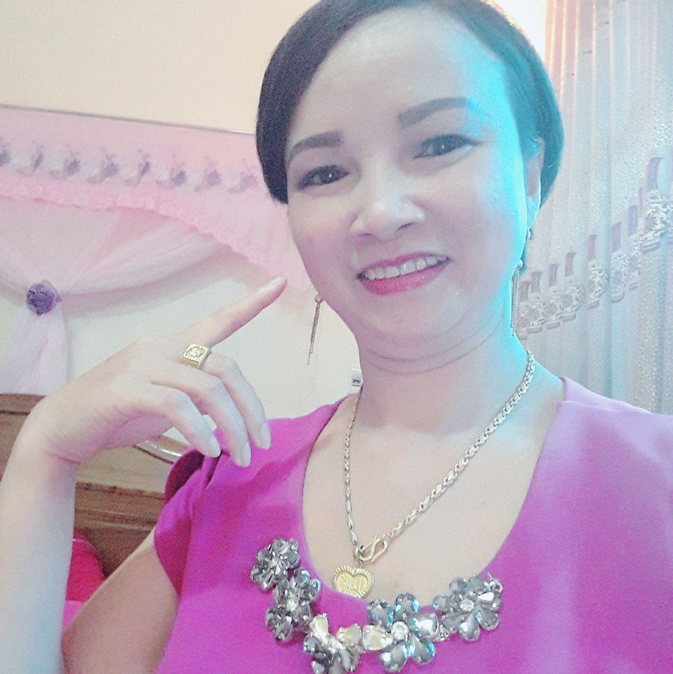 Hé lộ chân dung người bố bí ẩn, nghiện nặng của nữ sinh giao gà bị sát hại ở Điện Biên - Ảnh 1