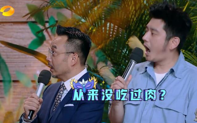Chia sẻ từng sảy thai 4 lần trước khi sinh con thứ 2, Trương Bá Chi bị tố nói dối không chớp mắt - Ảnh 2