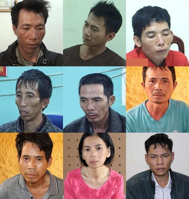 Hé lộ chân dung người bố bí ẩn, nghiện nặng của nữ sinh giao gà bị sát hại ở Điện Biên - Ảnh 5