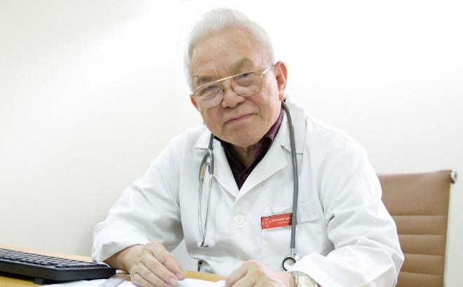 Mắc bệnh này dễ dẫn đến đột quỵ, nhồi máu, suy thận: Chuyên gia đầu ngành chỉ cách phòng - Ảnh 2