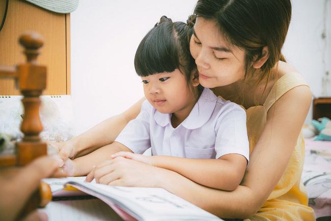 Quên lý thuyết suông đi, đây mới là cách mà các mẹ trên thế giới đã áp dụng thành công để hạn chế con ngồi lì trước màn hình - Ảnh 4