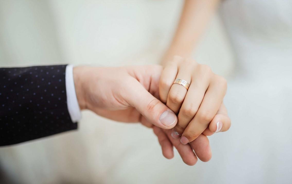 Tâm sự đàn ông: Nhà là nơi để về, vợ là người để yêu thương - Ảnh 1