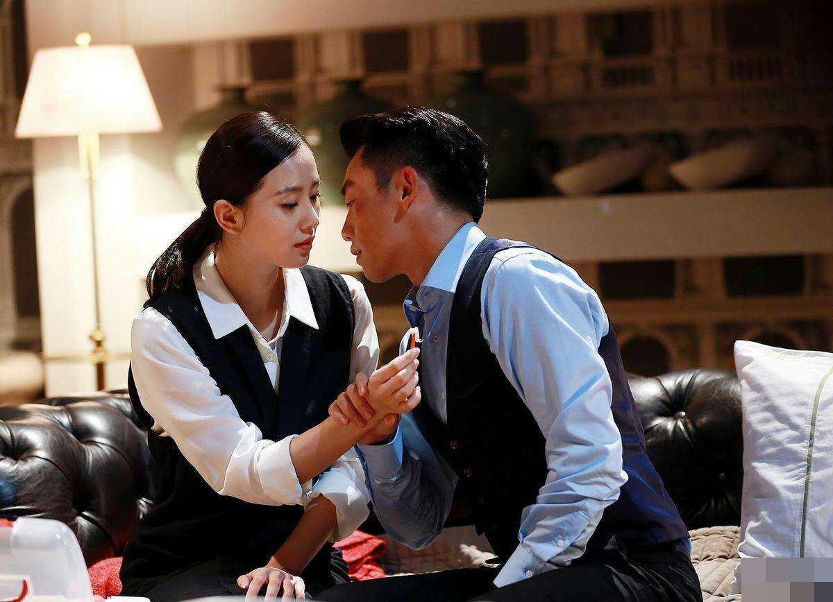 Tâm sự đàn ông: Nhà là nơi để về, vợ là người để yêu thương - Ảnh 3