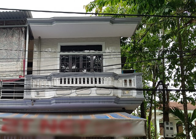 Thừa Thiên Huế: Nữ sinh viên tử vong trong phòng trọ, nghi do treo cổ tự tử - Ảnh 1