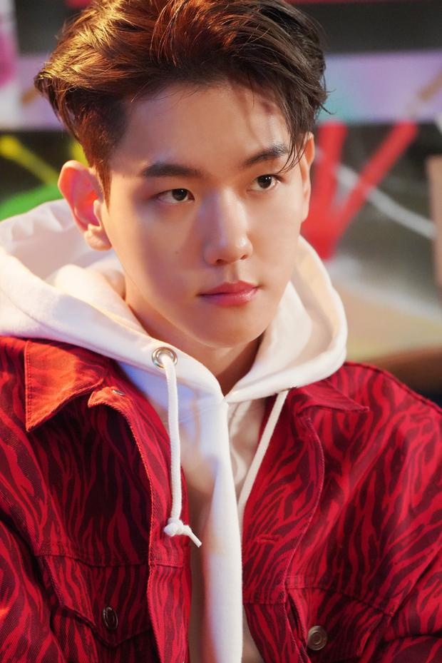 Top 30 ca sĩ hot nhất xứ Hàn hiện nay: BTS No.1 không bất ngờ bằng vị trí thứ 2 và 3, thứ hạng của BLACKPINK - TWICE quá khó hiểu - Ảnh 7