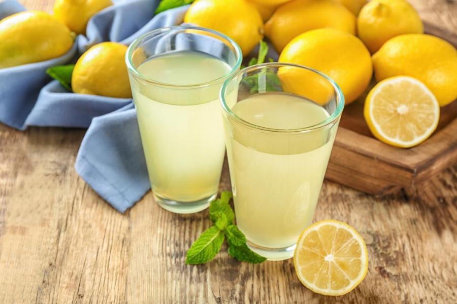 7 loại nước uống thần kỳ giúp bạn có được 'vòng eo con kiến' như mơ - Ảnh 2