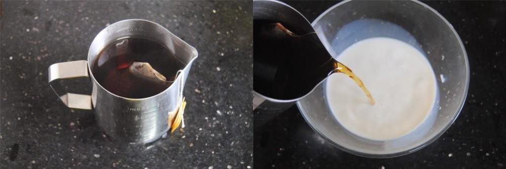 Hè này tôi có món trà sữa ngon siêu cấp, ai đến chơi uống thử cũng nức nở khen ngon - Ảnh 2