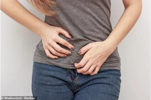 Nguy cơ đột quỵ tăng gấp 3 lần nếu điều này xảy ra trong nhà vệ sinh - Ảnh 1