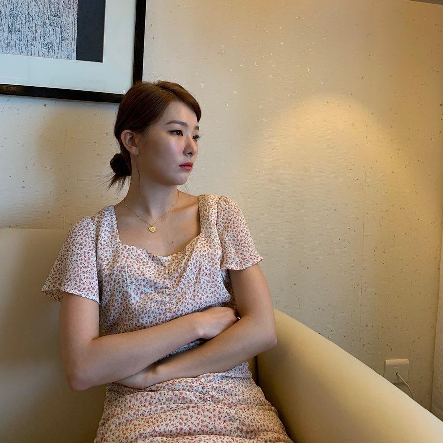 5 sao Hàn chị em nên 'theo dõi' sát nút để bắt không trượt trend nào và tạo một cuộc cải tổ phong cách - Ảnh 2