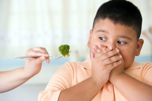 Bố mẹ tự hào vì con 11 tuổi lớn vù vù nhưng 1 ngày bỗng dưng đau ngực, bác sĩ khẳng định phát triển sớm vì món ngon mẹ ép ăn hàng ngày - Ảnh 2